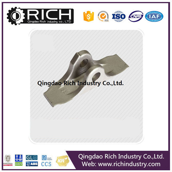Cheap New Products Wrought Iron Forged Parts/Forging/Wrought Iron