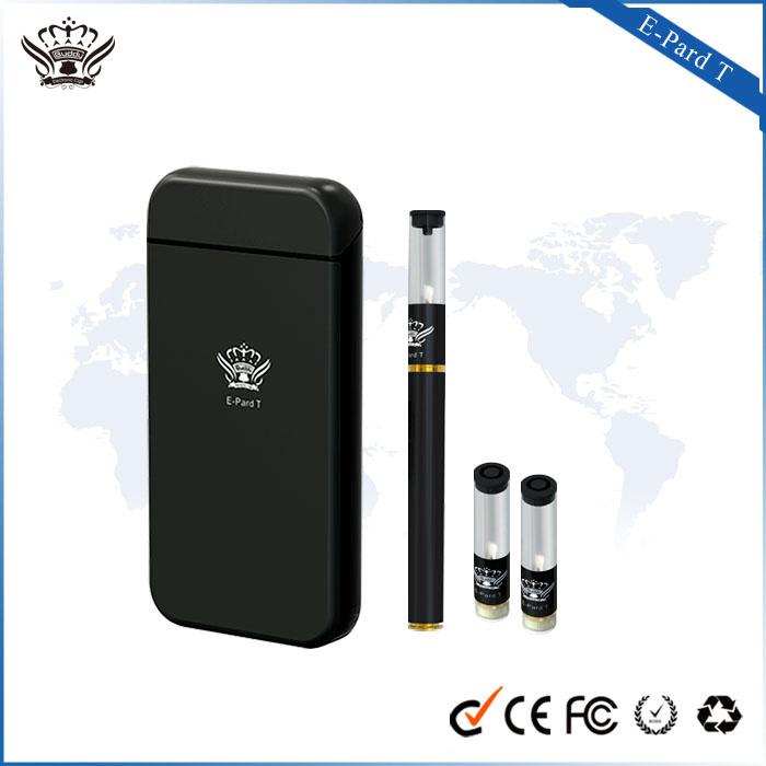 Good quality e cigarette