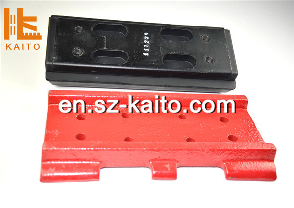 Kaito Replacement OEM Track Pad for Vogele Asphalt Paver