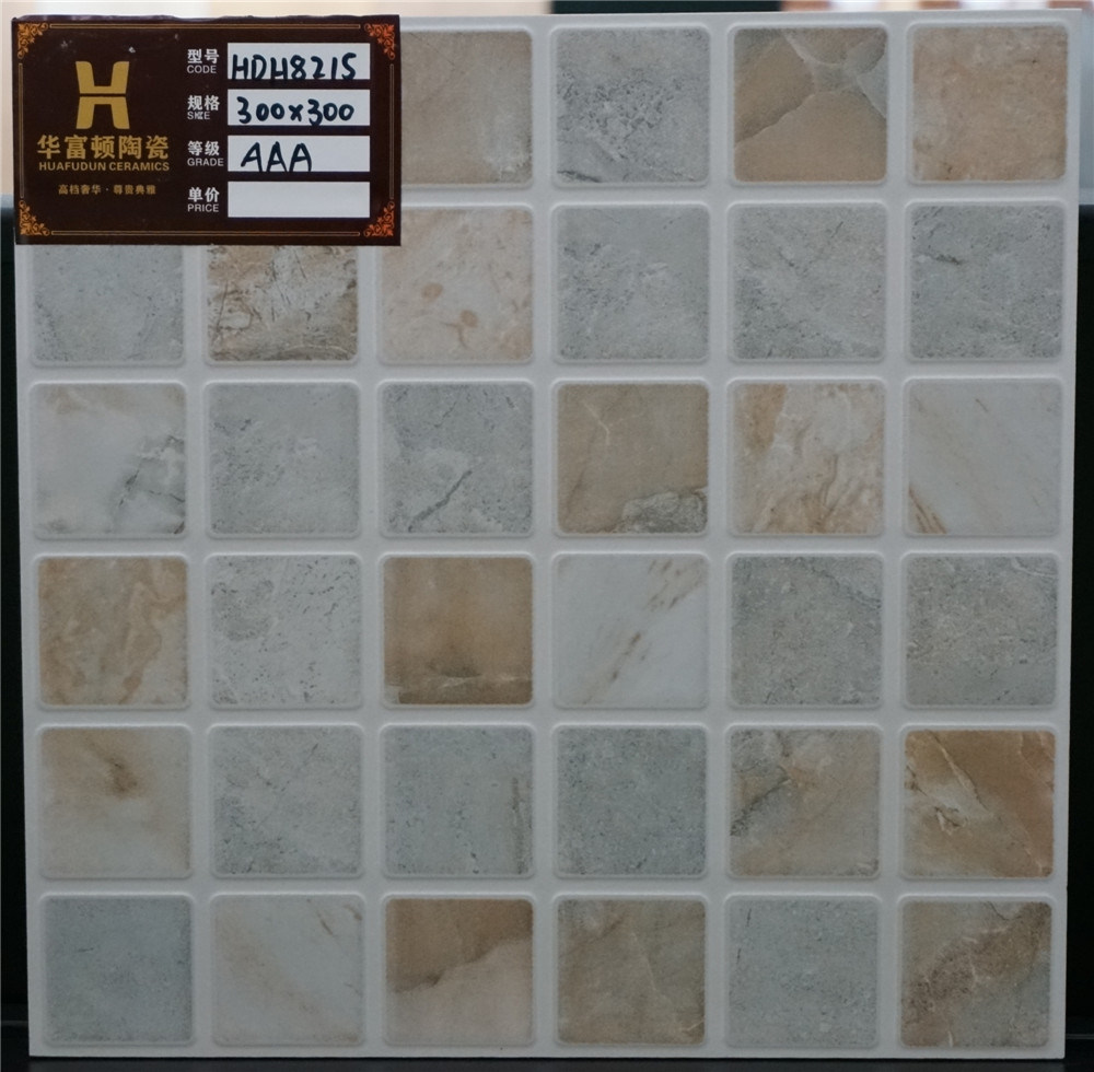 China 300300mm glazed ceramic tile wall and floor tile rustic 300300mm glazed ceramic tile wall and floor tile rustic tiles doublecrazyfo Gallery