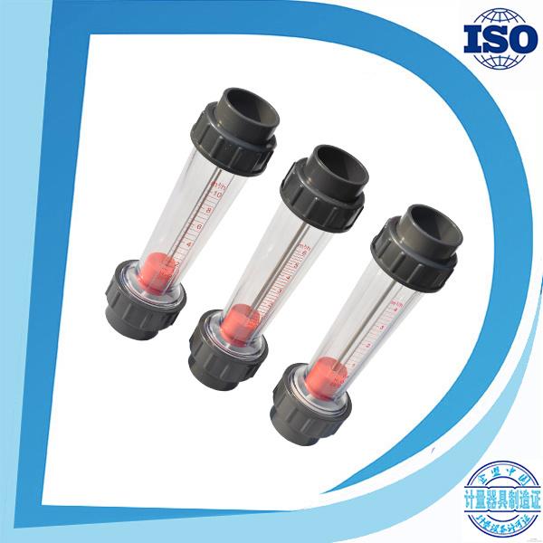 Water Watermeter Well Flange Water Sensor Flowmeter