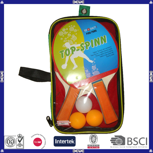 Cheap Price OEM Made in China Cheap Price Table Tennis Racket