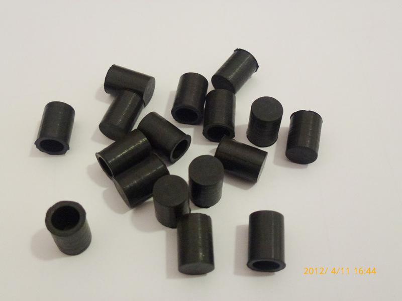 Customized Automotive Rubber Bellows