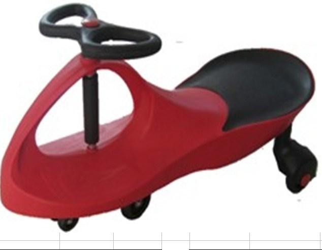 children plasma car kids twist car swing car et sw330