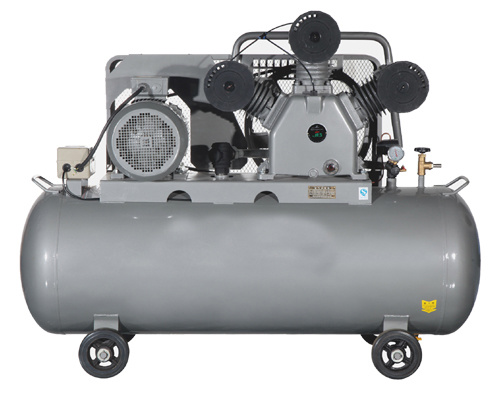 compresor de aire industrial. china jzw2.0/8 15kw/20hp industrial air compressor pump - compressor, compresor de aire s