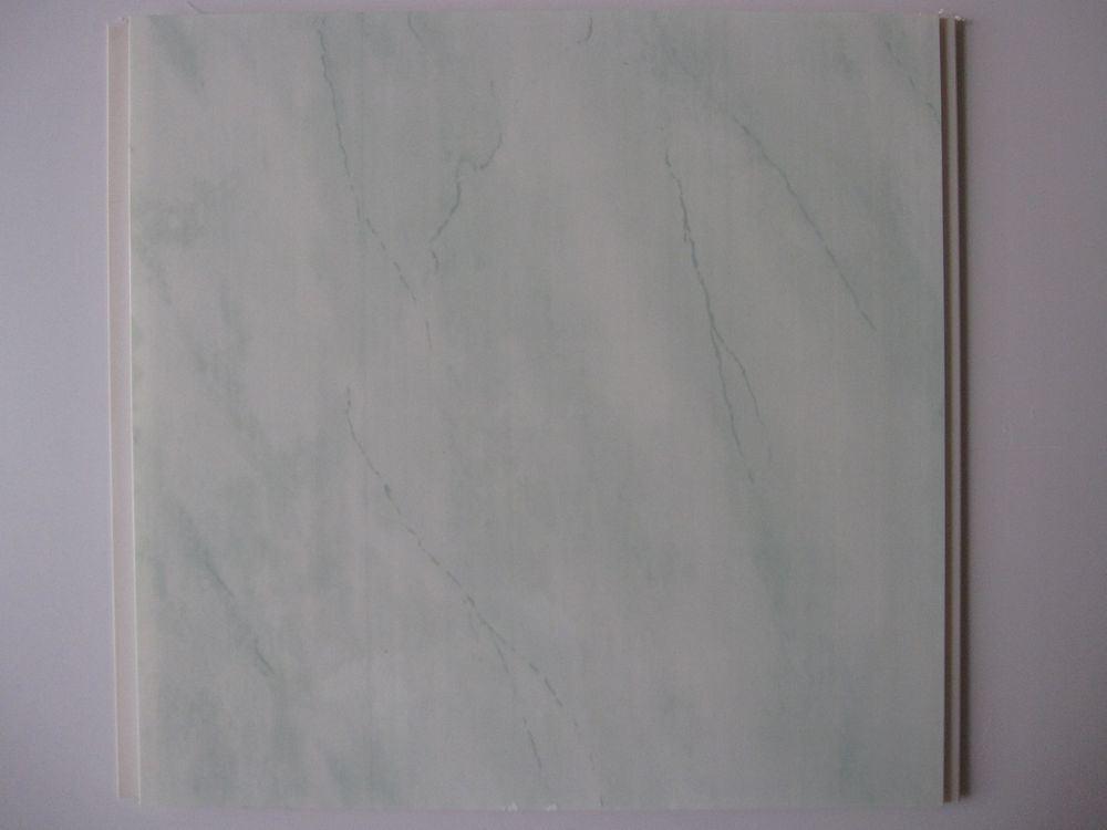 Los paneles decorativos del pvc del dise o de m rmol los for Paneles decorativos de pvc