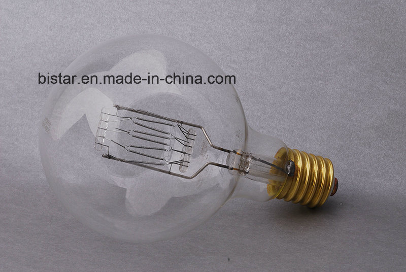 Incandescent Lamps for Suez Canal Searchlight 1000W 2000W 3000W