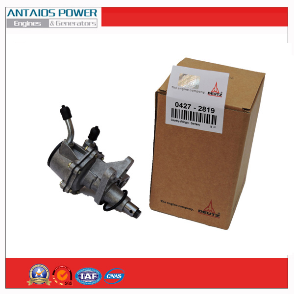 Fuel Supply Pump for Engine 0427 2819 / 0427 2616