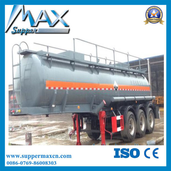 Pressure Tank Trailer LPG 100m3 Tank LPG Gas Storage Tank Price for Sale