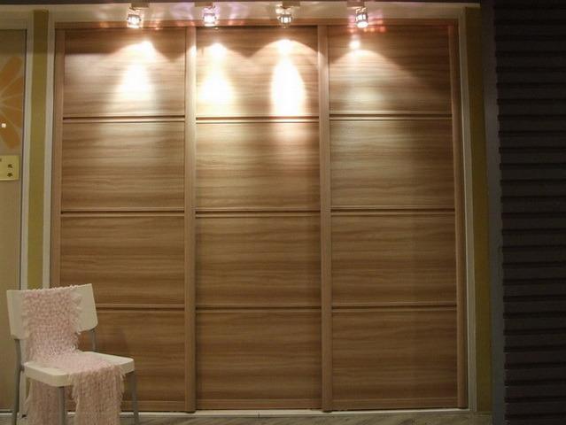Awesome Home Decor Innovations Sliding Closet Doors   Home Decor Innovations Closet  Doors Trend Home Design