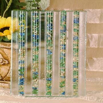 popular glass frames  most popular