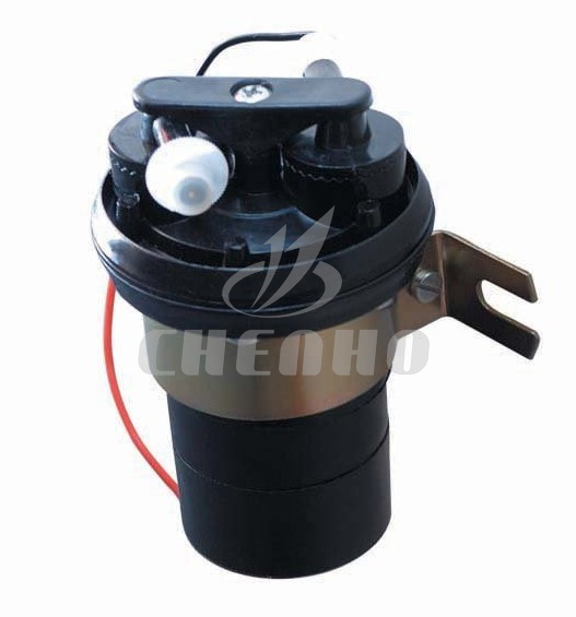 Electric Pump Electric Pump Hs Code