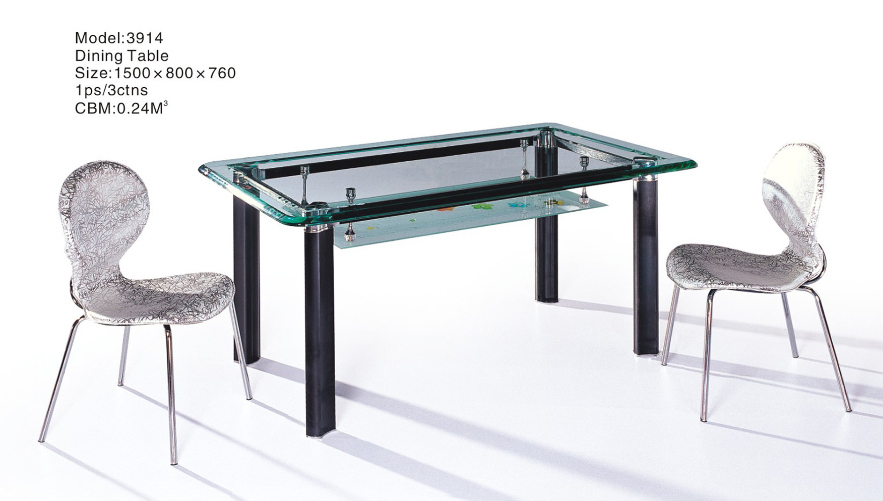 Great Modern Glass Top Dining Tables 1752 x 994 · 266 kB · jpeg