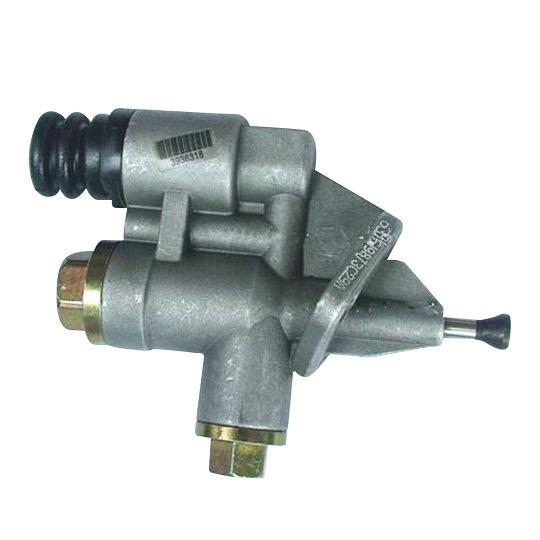 http://image.made-in-china.com/2f0j00rMDQUEnlhSVm/High-Quality-Cummins-Engine-Parts-Cummins-Fuel-Lift-Pump.jpg
