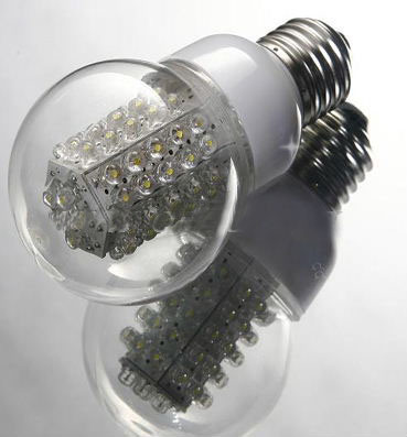 China Led Light Bulb E27 Base For Home Use China Led Light Bulb