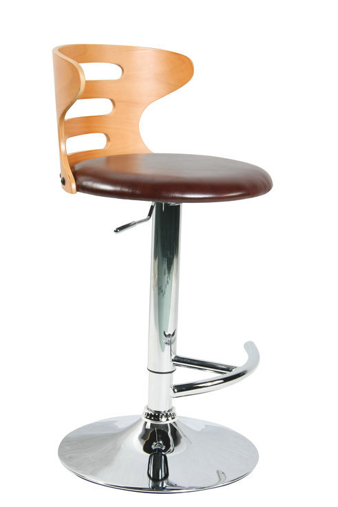 Pictures Of Kitchen Bar Stools Swivel Kitchen Bar Stools Design