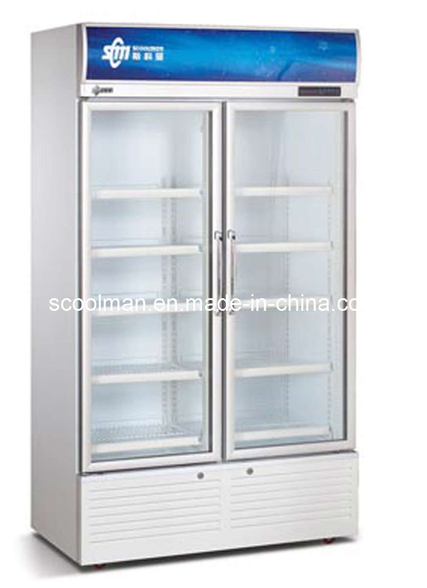 Image Result For Commercial Refrigerator For Home