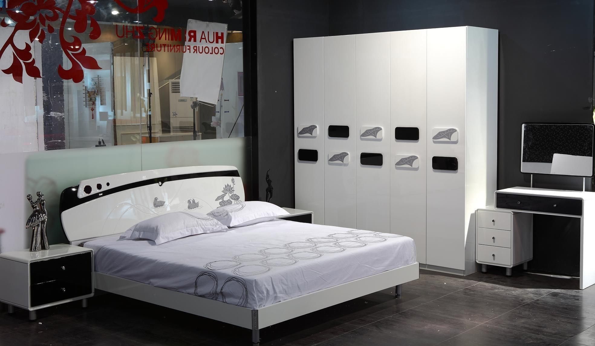 white bedroom furniture sets for adults popular interior