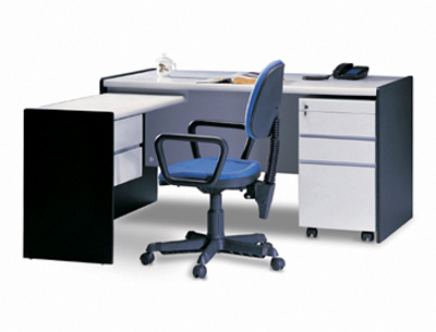 Office Furnishings on Office Furniture  Vc P016    China Furniture Office Furniture In Other