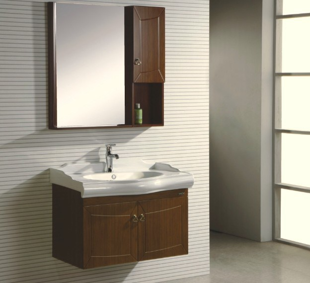 china bamboo bathroom cabinet hx z007 china bathroom