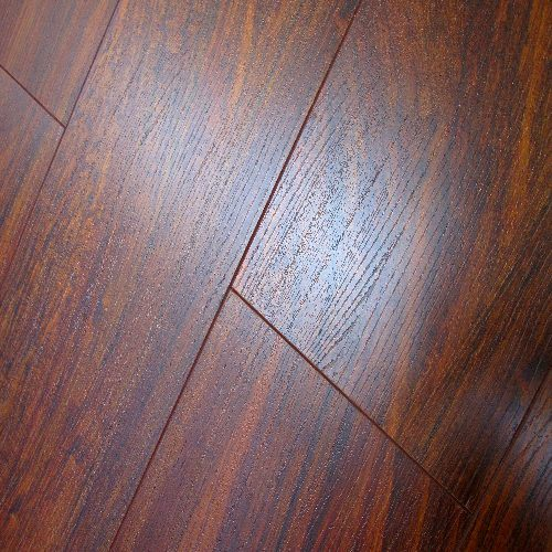 Laminate Flooring: Wood Flooring Laminate Flooring
