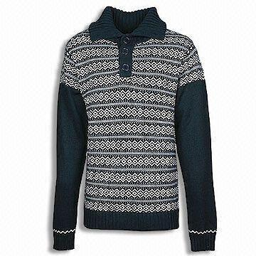 http://image.made-in-china.com/2f0j00rMQTJYVEqgcB/Men-s-Pullover-Sweater-MDMP0061.jpg