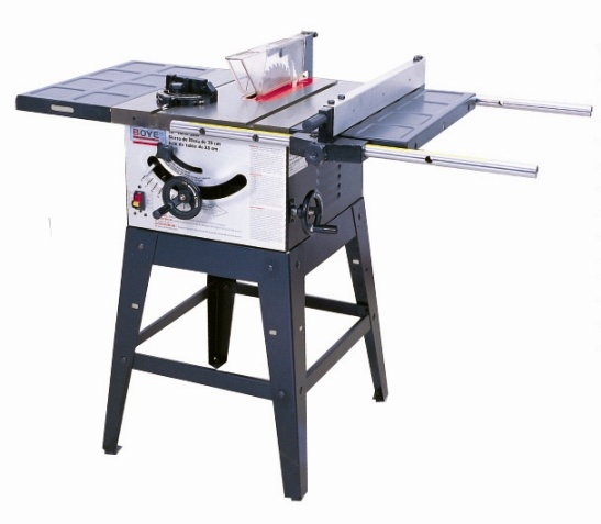 woodworking magazine table saw reviews | Best Woodworking Projects