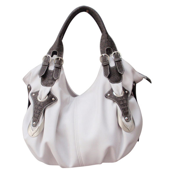designer purses for teens  designer purses handbags