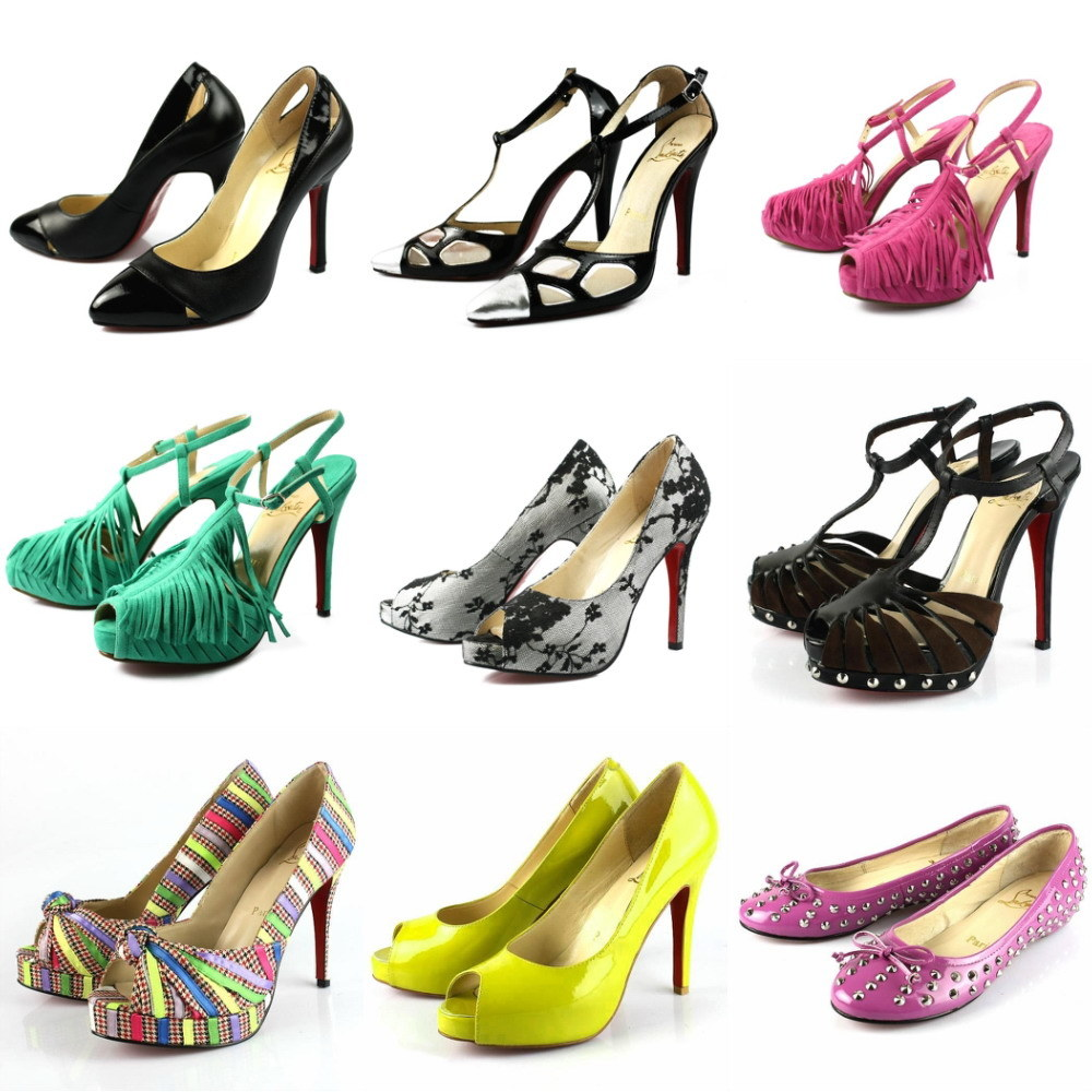 made-in-china.com/product/BbOQWeXElMVc/China-Ladies-Fashion-Shoes.html