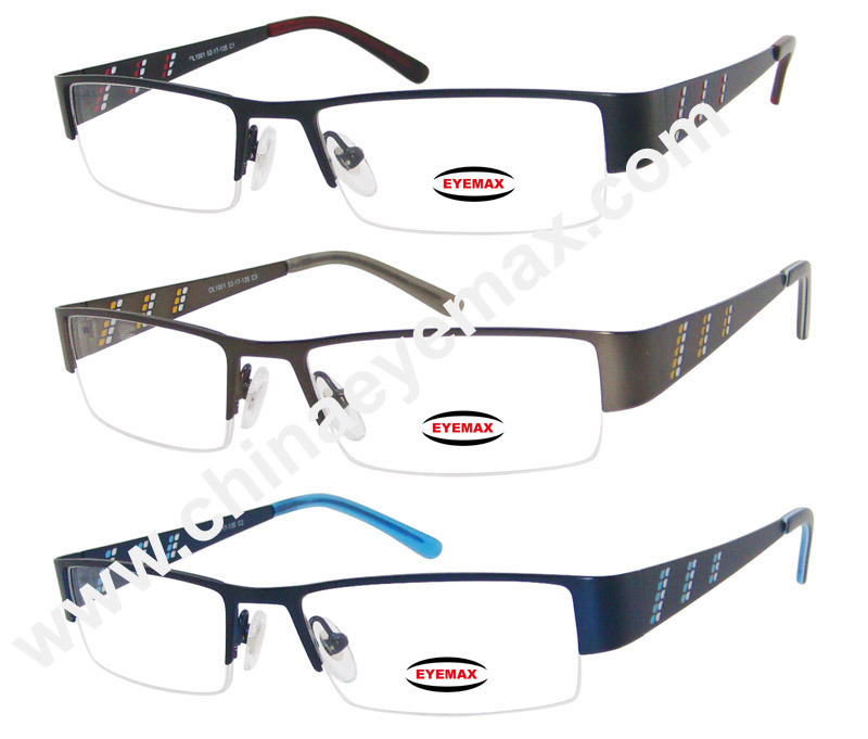 COOL MENS GLASSES FRAMES - Eyeglasses Online