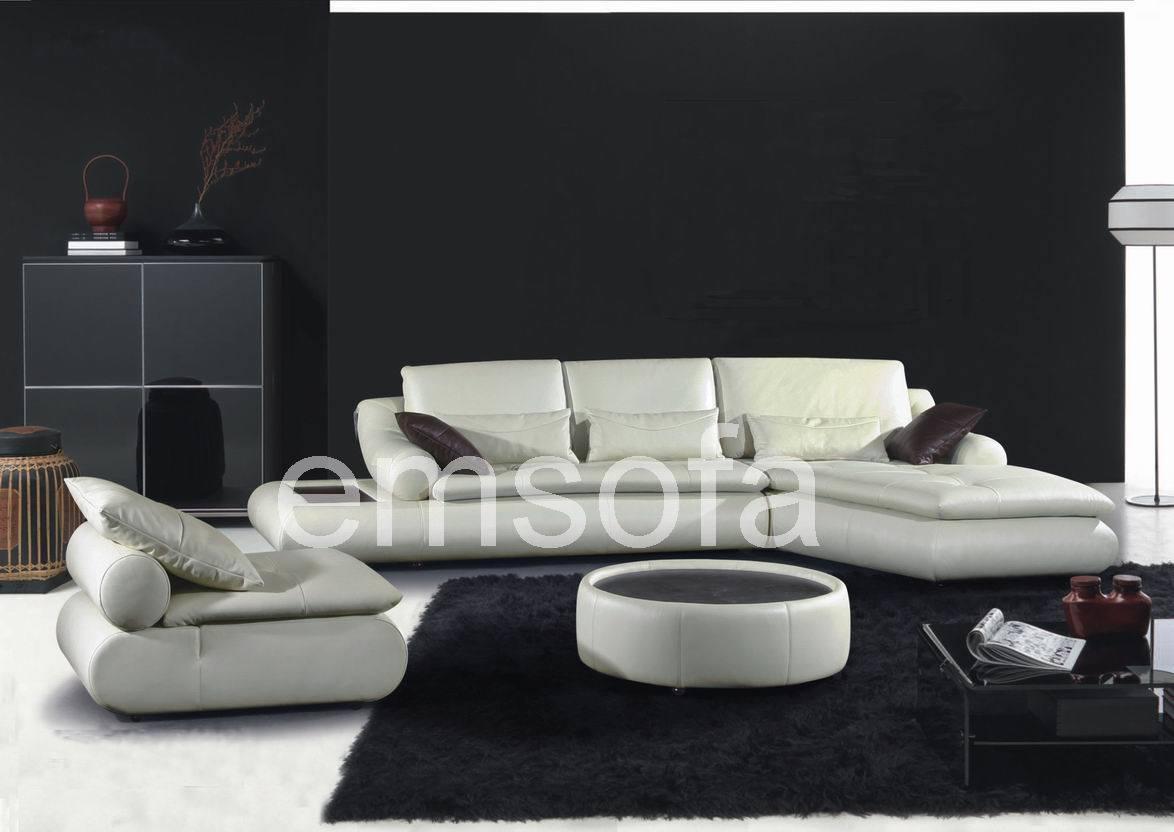 China modern sofa set 8328 china sofa set modenrn sofa for Modern sofa sets
