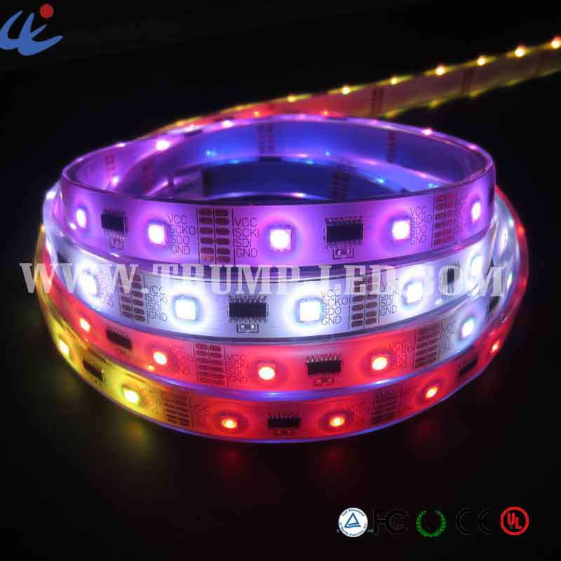 rgb 12 volt multi color led rope light china 12 volt multi color led. Black Bedroom Furniture Sets. Home Design Ideas