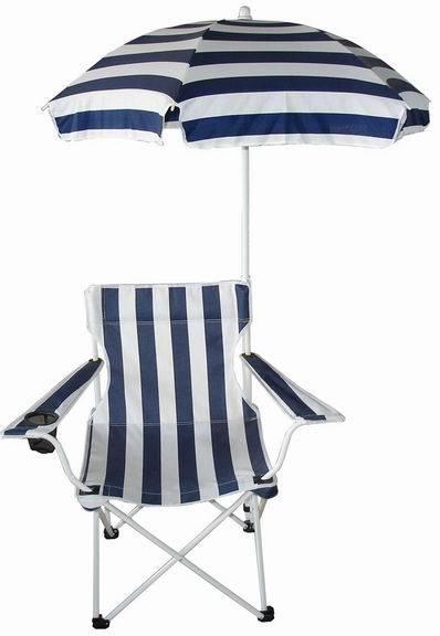 China kids beach chair with umbrella china sandy beach chair