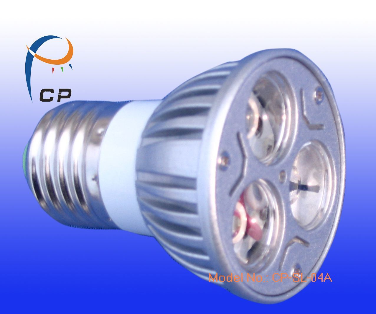 Led Ceiling Lights Made In China : China led ceiling spot light lighting