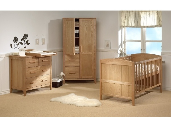china baby furniture 201 china ash furniture baby crib