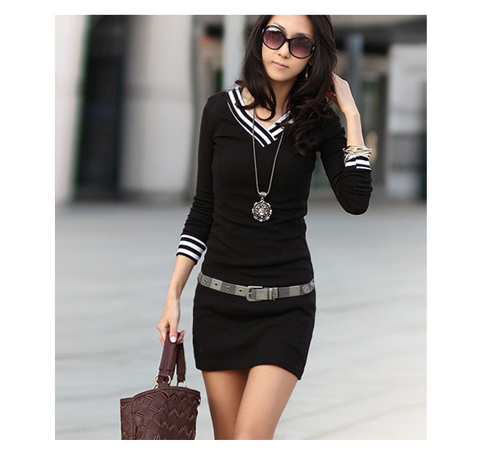 Order ASAP for women's clothes, dresses, shoes, Leggings, coats, bags, jeans, jewellery & accessories. Discover the latest high street fashion, street style online. Enjoy thousands of Oasap fashions and best service.