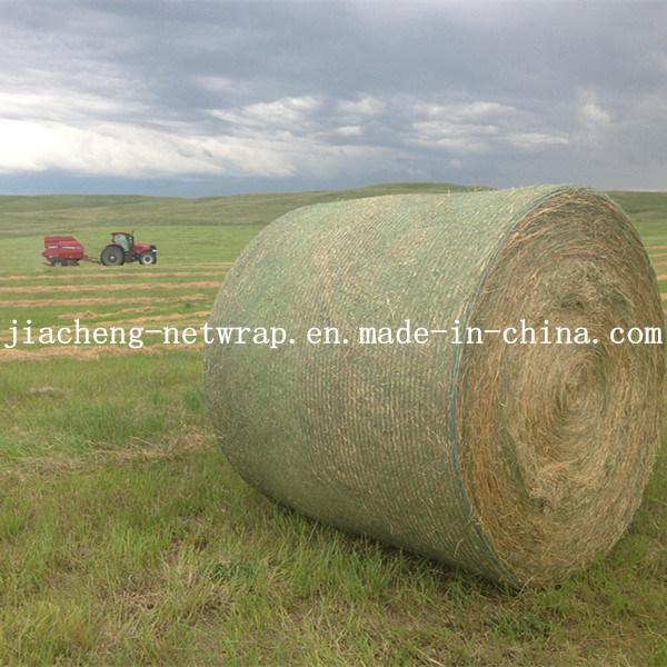 Baler Netting