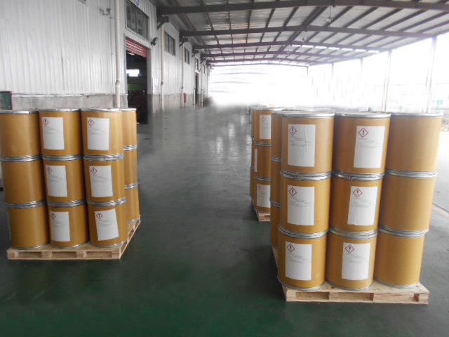 Low Price with Good Quanlity Resazurin Sodium Salt