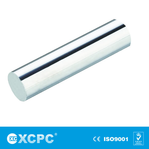 Aluminum Tube Use for Pneumatic Cylinder Barrel