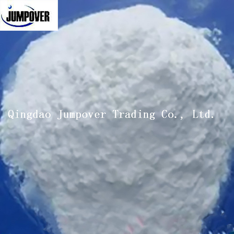 Water-Soluble Ammonium Polyphosphate Flame Retardant Fine Chemical Products