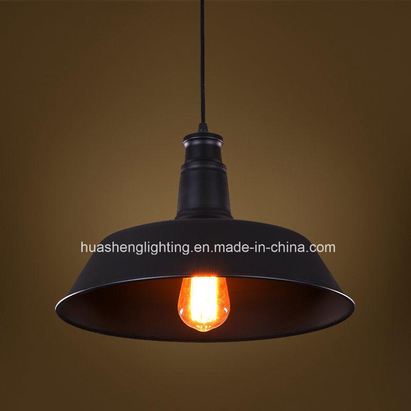 Classical Retro-Style Pendant Lamp/ Pendant Light