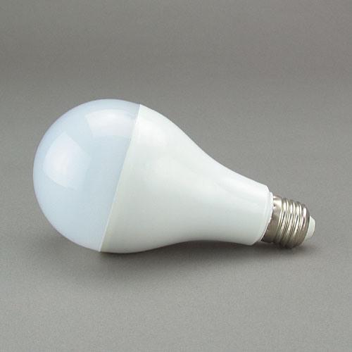 LED Global Bulbs LED Light Bulb 18W Lgl0418