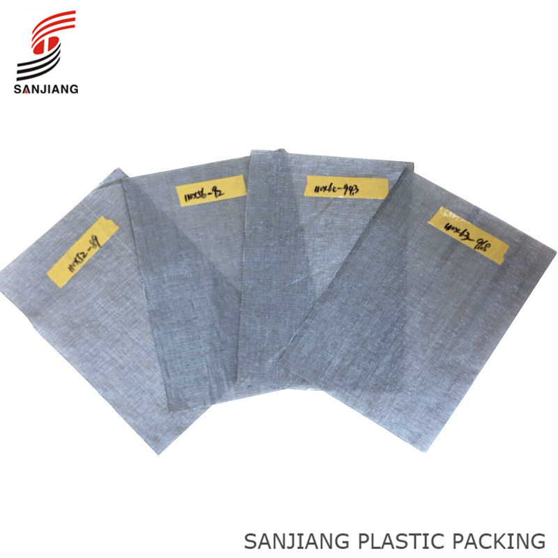 Good Quality PP Primary Backing for Carpet