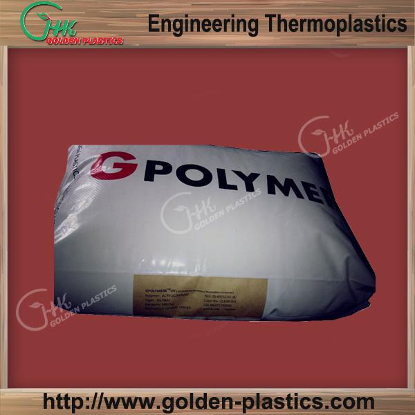 Aramid Fiber Reinforced Polyamide 12 (PA12) Resin