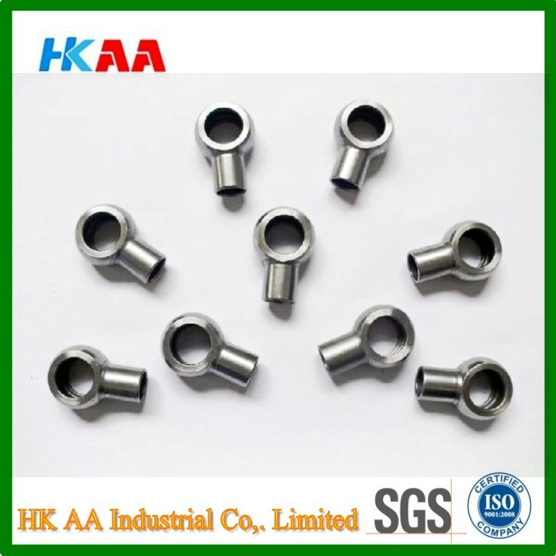 China Banjor Hydraulic Fitting, Hydraulic Fitting for Car Industry