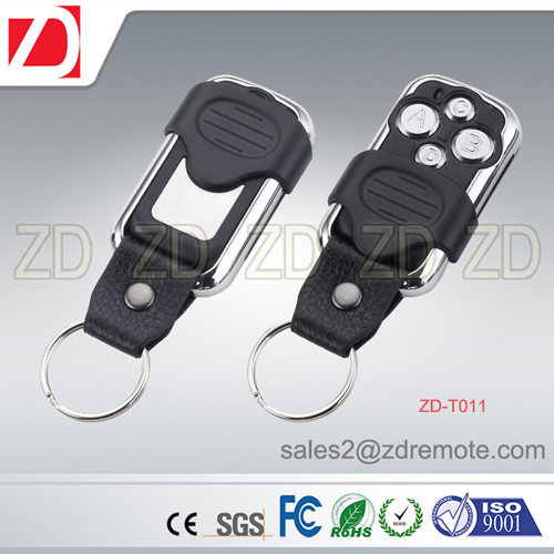 Same as Beta Universal RF Remote Control for 433/315 of Fixed or Learning Code