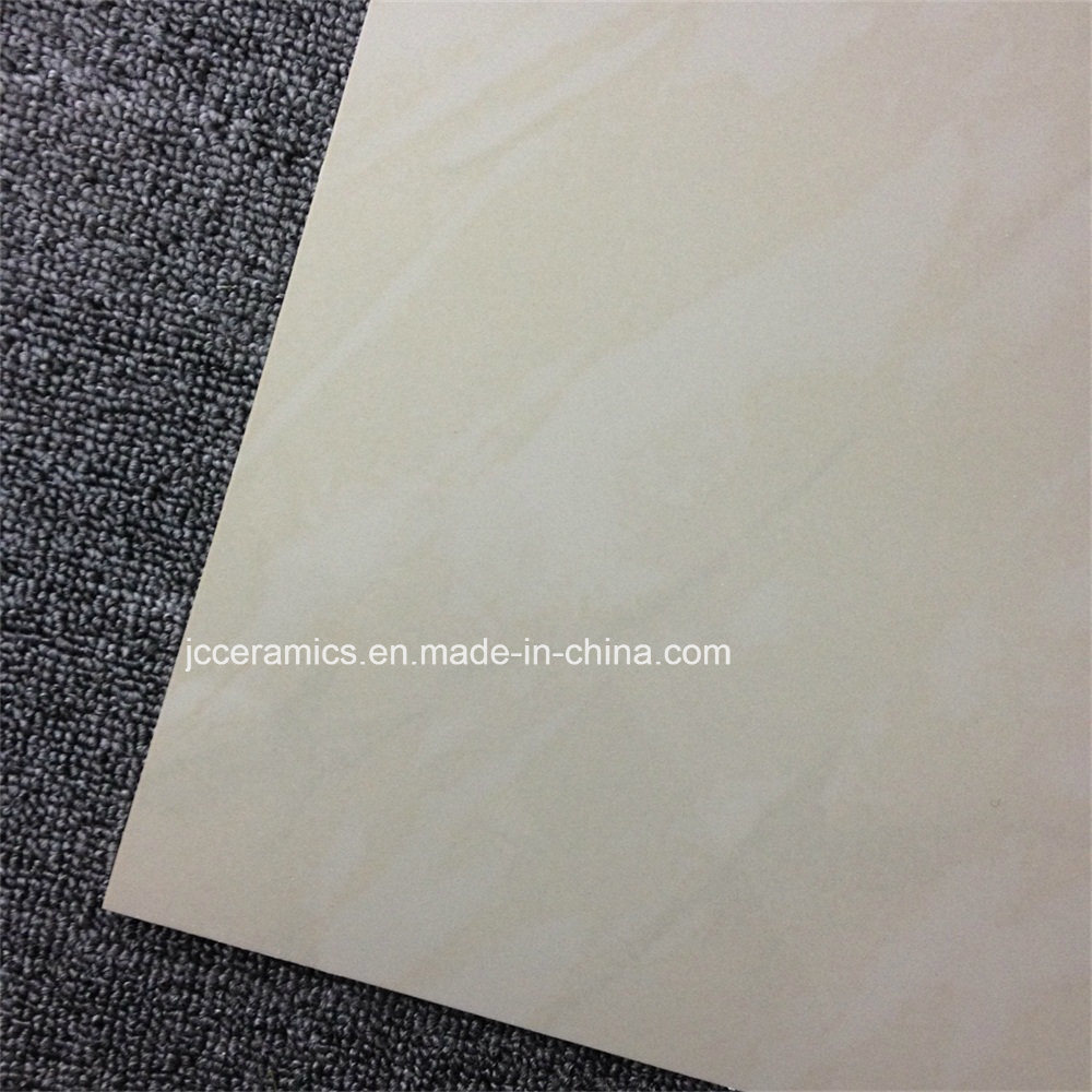 Hot Sale Soluble Salt Porcelain Tile Floor Tile