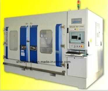 Pulse Test Machine for Auto-Hose