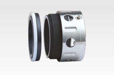 Mechanical Seal Johncrane 9BT