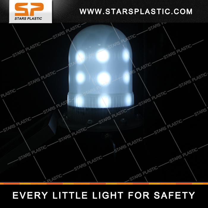 Aviation Obstruction Light/Warning Light/Solar Marine Light/ Aviation Light